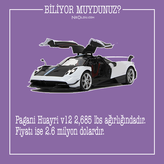 pagani-huayra-bc.png