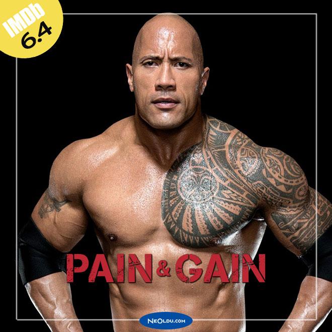 pain--gain.jpg