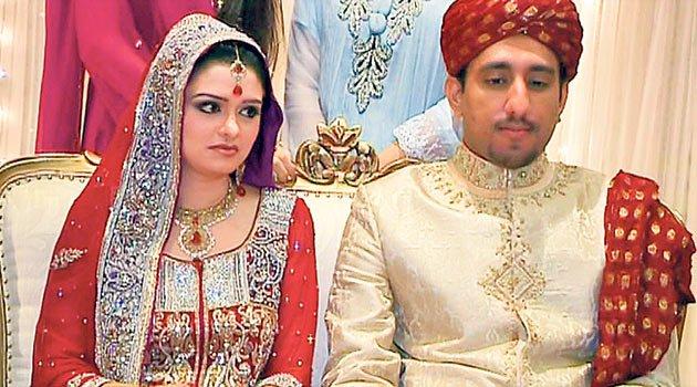 Pakistan ilginç gelenek ve görenekleri