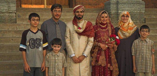 hindistan düğün gelenekleri