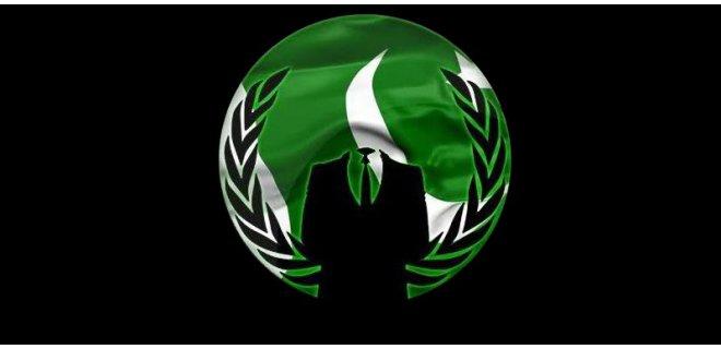 pakistan-teroru-002.jpg
