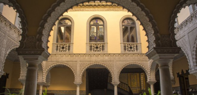 palace-of-the-countess-of-lebrija.jpg