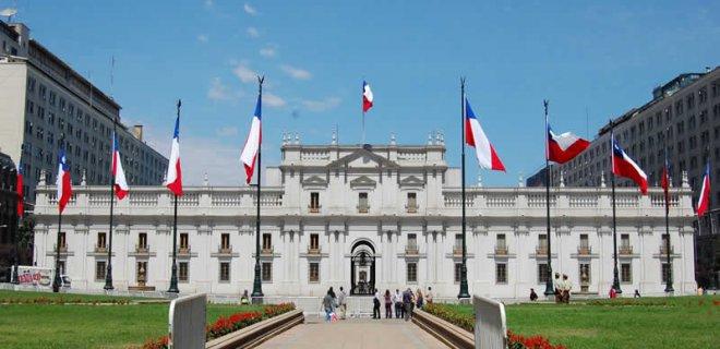 palacio-de-la-moneda-001.jpg