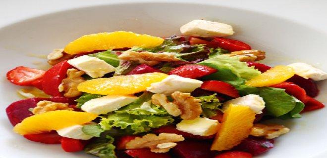 pancar-salatasi