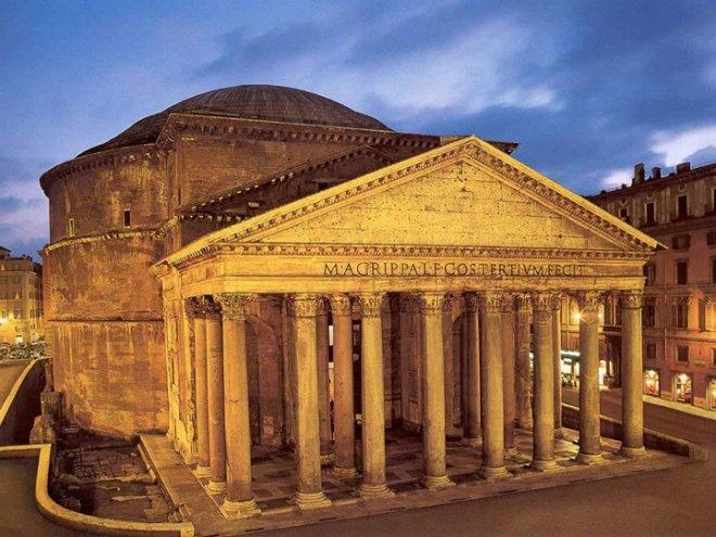 pantheon-tapinagi-mimari-ozellikleri.jpg