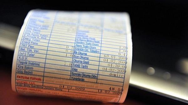 para biriktirme tavsiyeleri