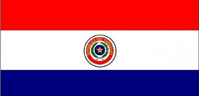 paraguay-bayragi