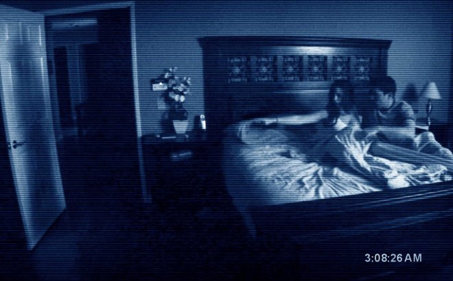 paranormal-activity-001.jpg