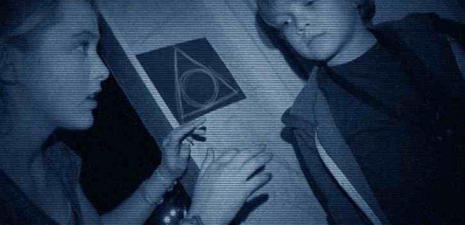 paranormal-activity.jpg