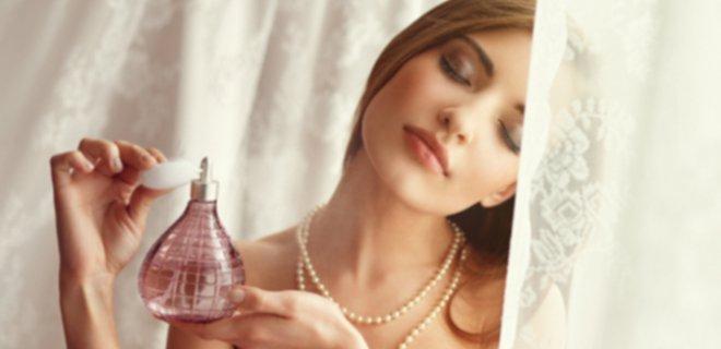 parfum-002.jpg