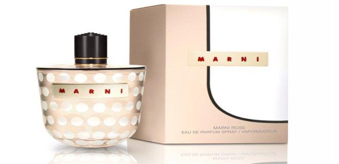 parfum-4-001.jpg