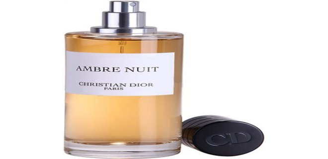 parfum-4.jpg