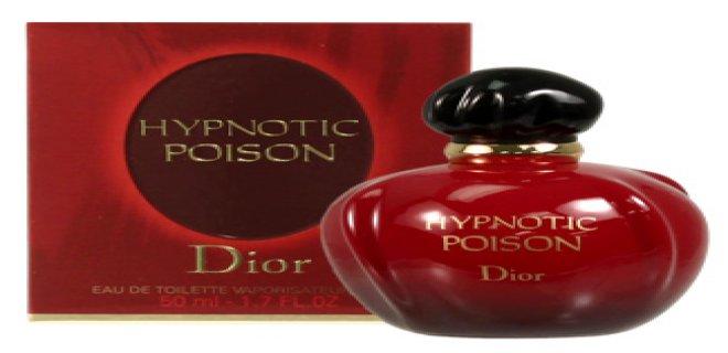 parfum-5.jpg