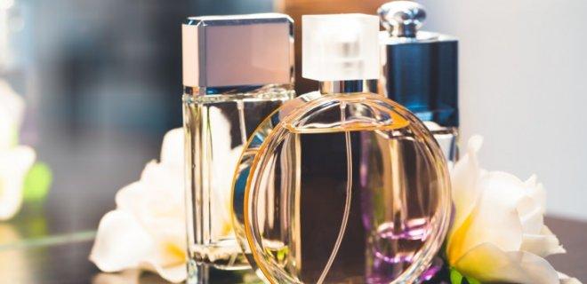parfum-nasil-saklanmali.jpg