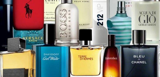 parfum-secmek.jpg