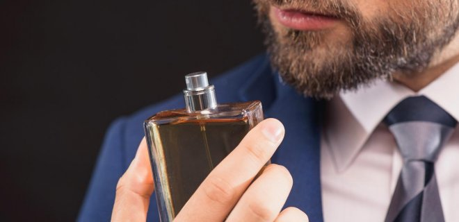 parfumler-kiyafetin-neresine-uygulanmali.jpg
