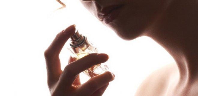parfumun-kalici-olmasi.jpg