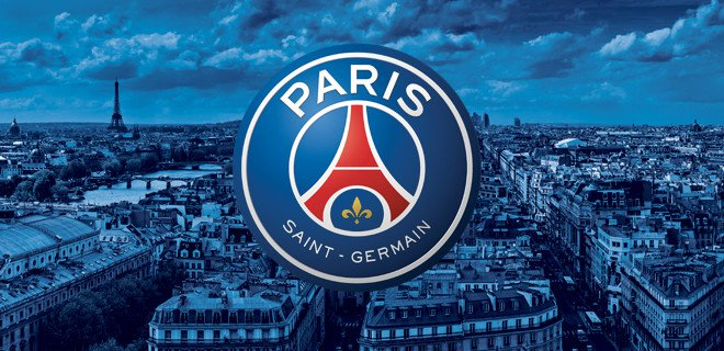 paris-saint-germain.jpg