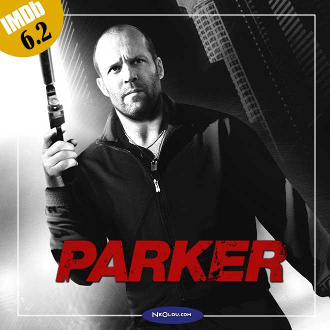 parker-001.jpg