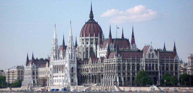 parlamento-binasi.jpg