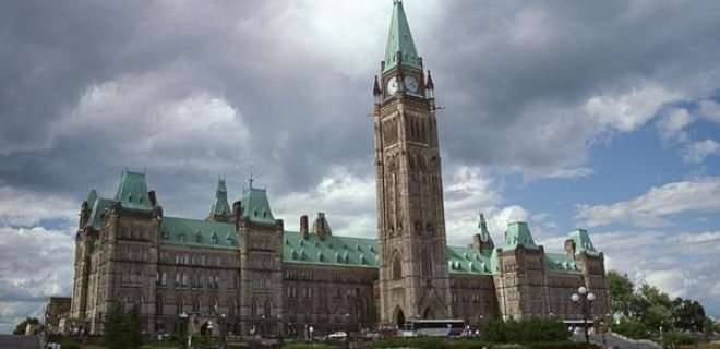 parliament-hill-.jpeg