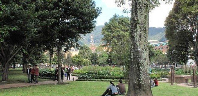 parque-93.jpg