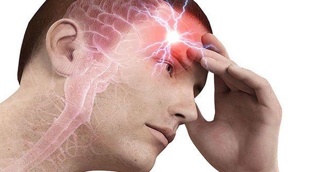 parsiyel-epilepsi-nedir.jpg