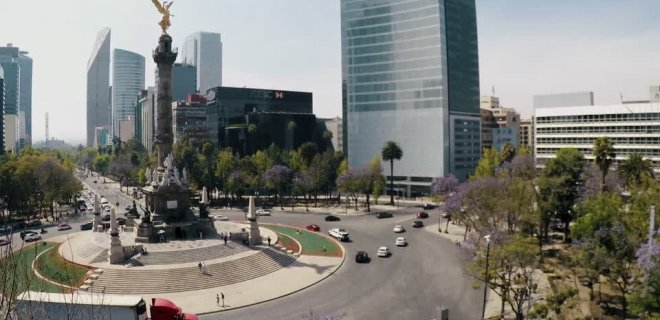 paseo-de-la-reforma---angel-of-independence.jpg
