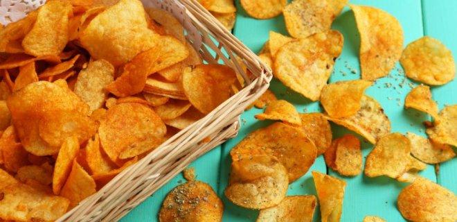 patates-cipsi-002.jpg
