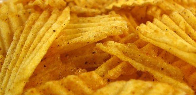 patates-cipsi-003.jpg