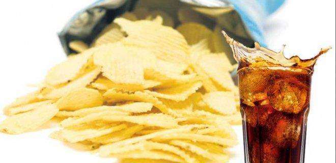 patates-cipsi-cola.jpg