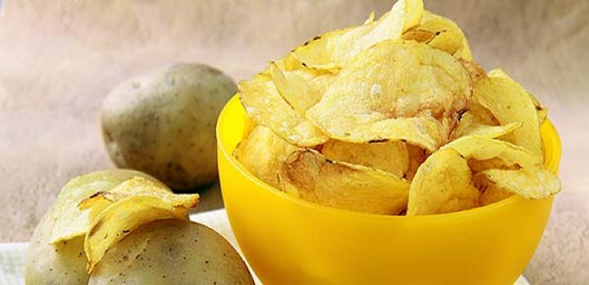 patates-cipsi.jpg
