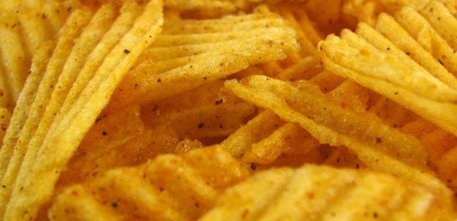 patates-cipsleri-003.jpg