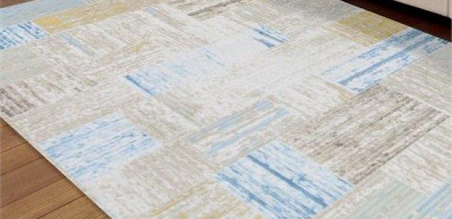 patchwork-soft-renk-001.jpg
