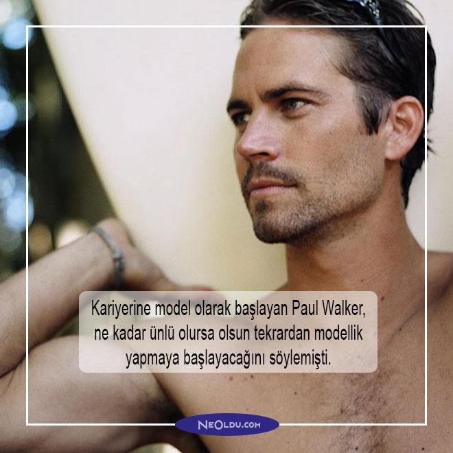 paul-walker-hakkinda-bilgi-002.jpg