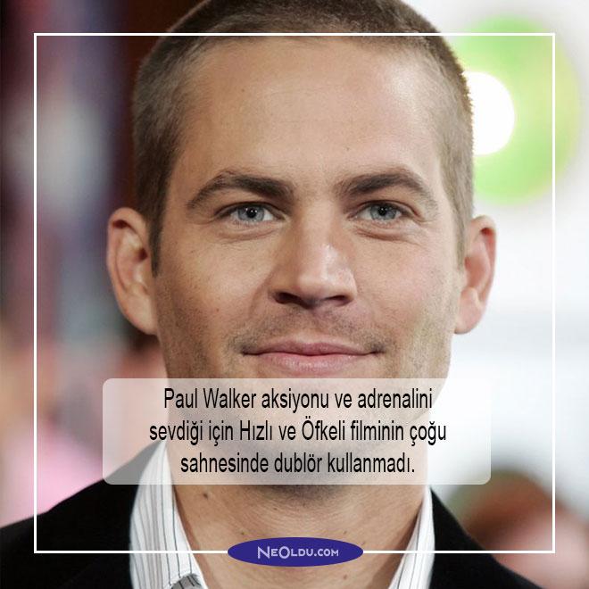 paul-walker-hakkinda-bilgi-006.jpg