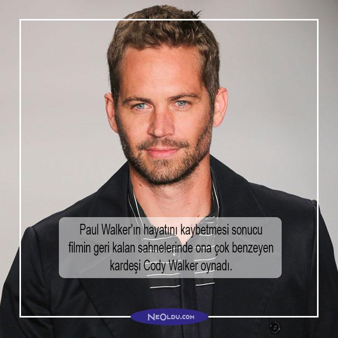 paul-walker-hakkinda-bilgi-011.jpg