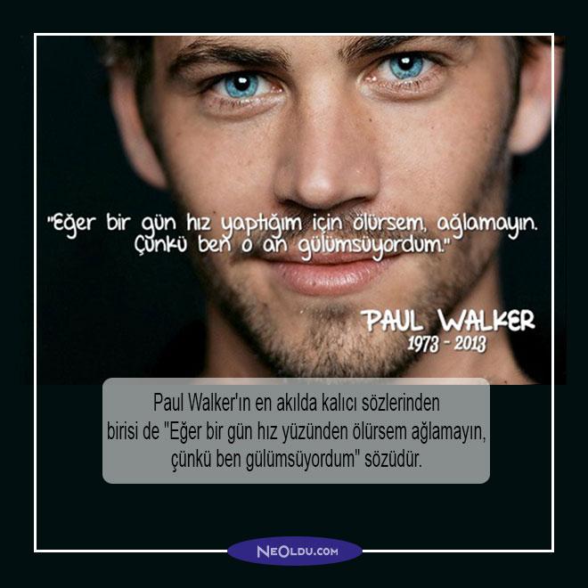 paul-walker-hakkinda-bilgi-013.jpg