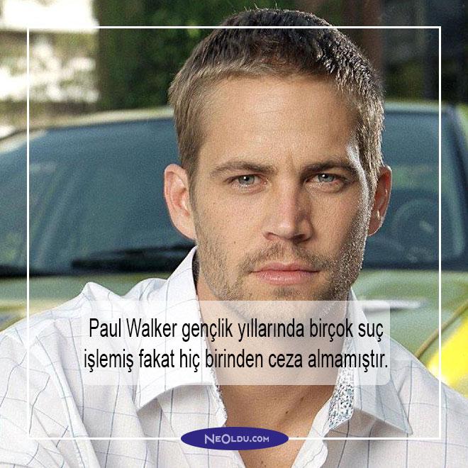 paul-walker-hakkinda-bilgi.jpg