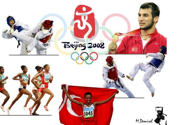 pekin-olimpiyatlari.jpg