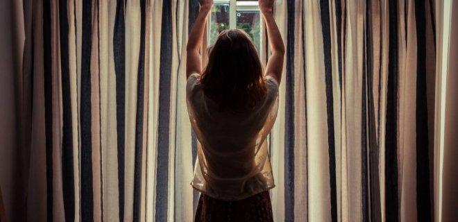 pencerelerinizi-kapatin-.jpg