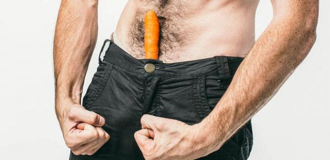 penisuzatma-ameliyatiyla-elde-edilen-uzunlukkalici-midir.jpg