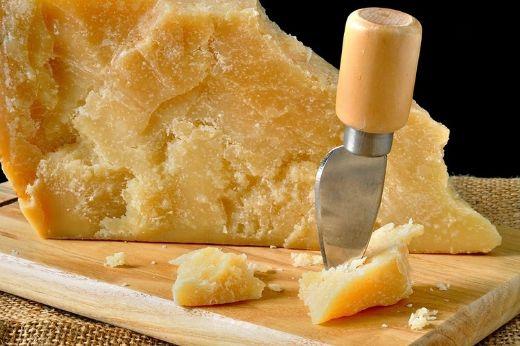 permasan-peyniri.jpg