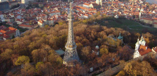 petrin-gozlem-kulesi.jpg
