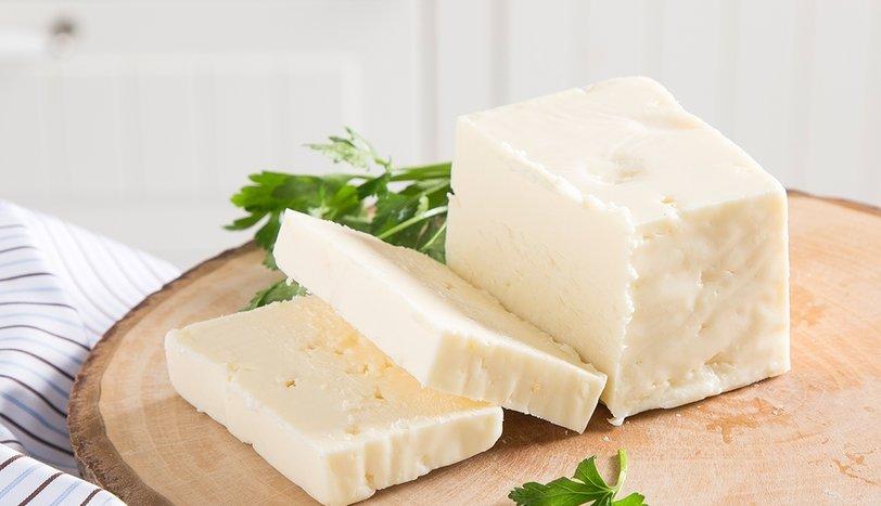 peynir-001.jpeg
