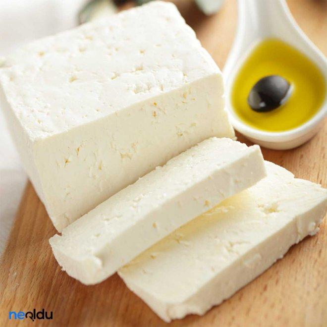 peynir-006.jpg