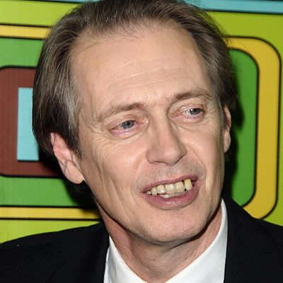 pg-04-steve-buscemi-celebs-bad-teeth-full.jpg