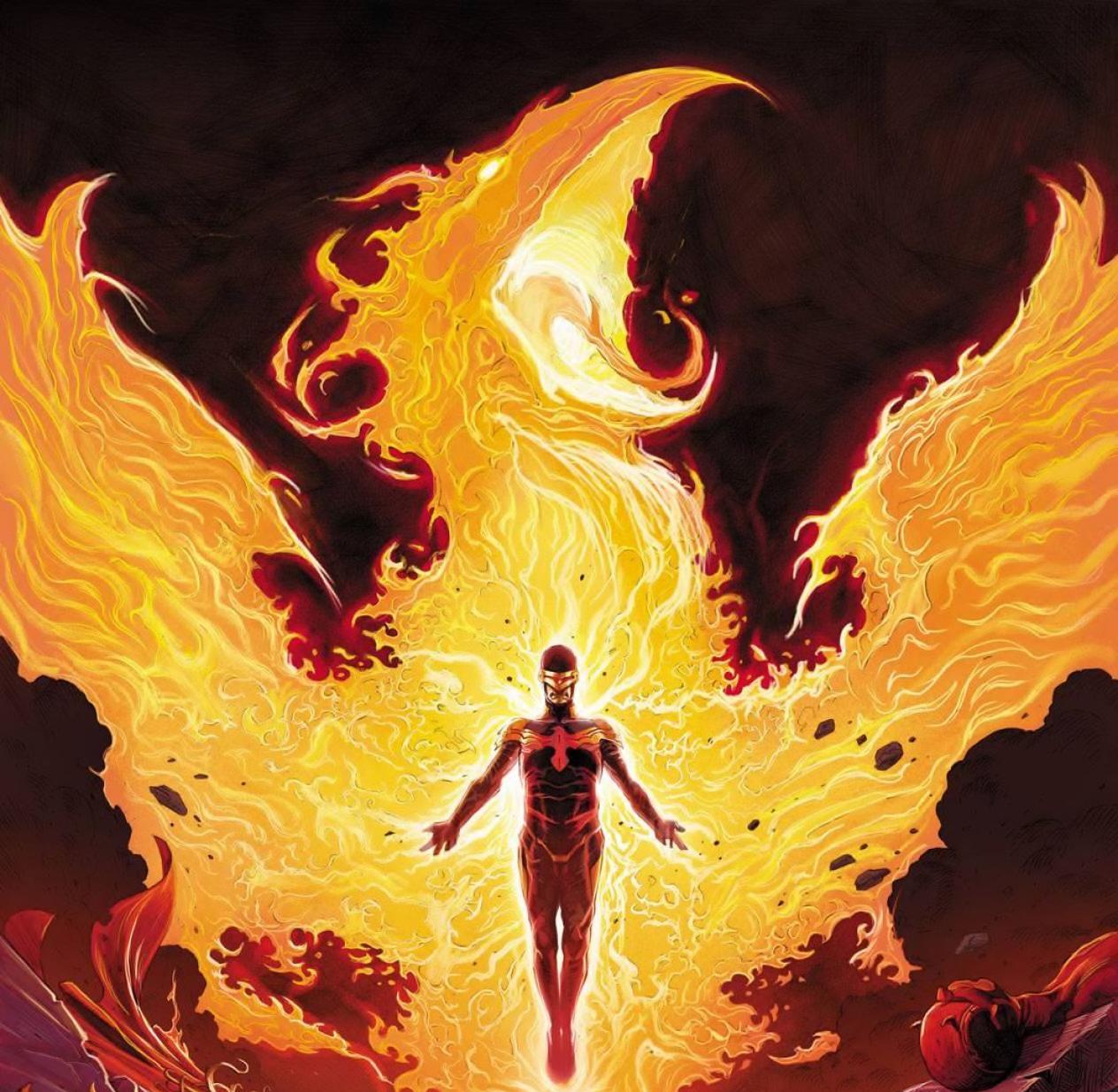 phoenix-force.jpg