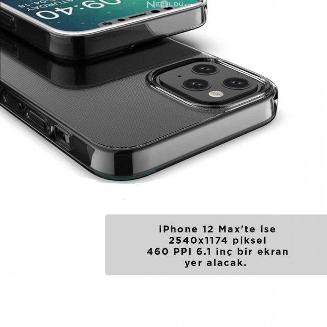 phone-12-serisi-ozellikleri-ve-fiyatlari-001.jpg