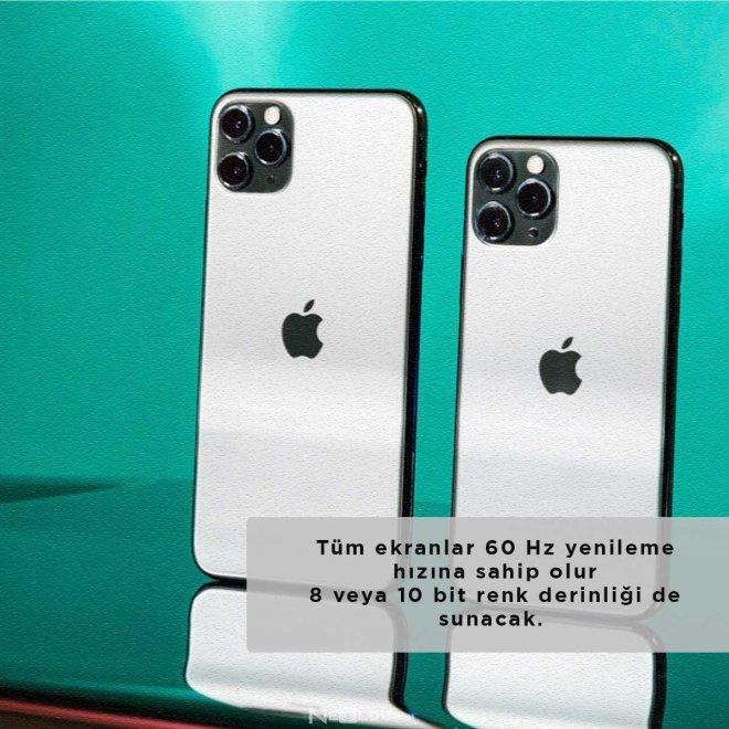 phone-12-serisi-ozellikleri-ve-fiyatlari-002.jpg